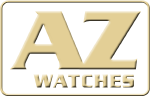 AZWatches